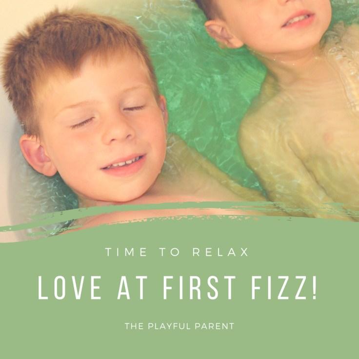 LOVE AT FIRST FIZZ.jpg