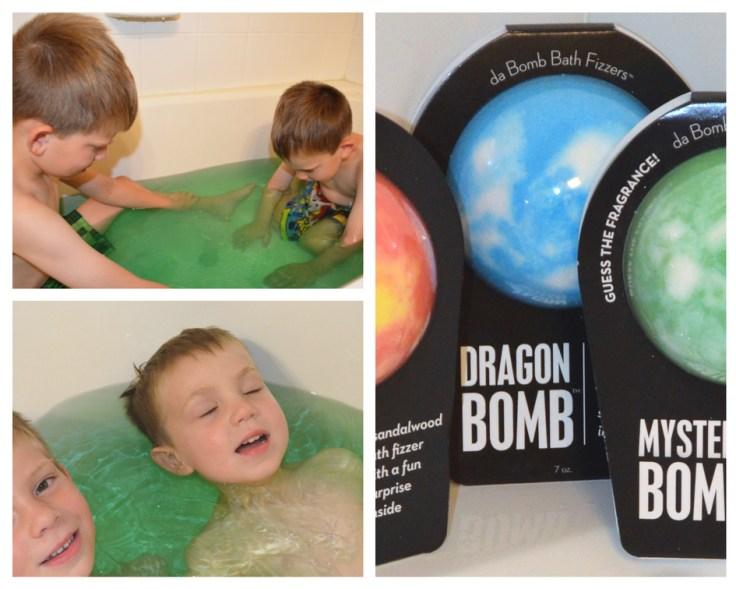 bath bomb 2.jpg