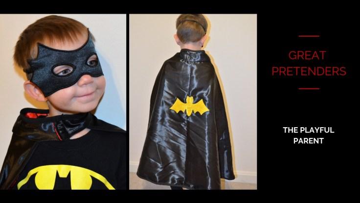 bat man.jpg
