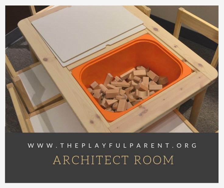 Architect Room.jpg