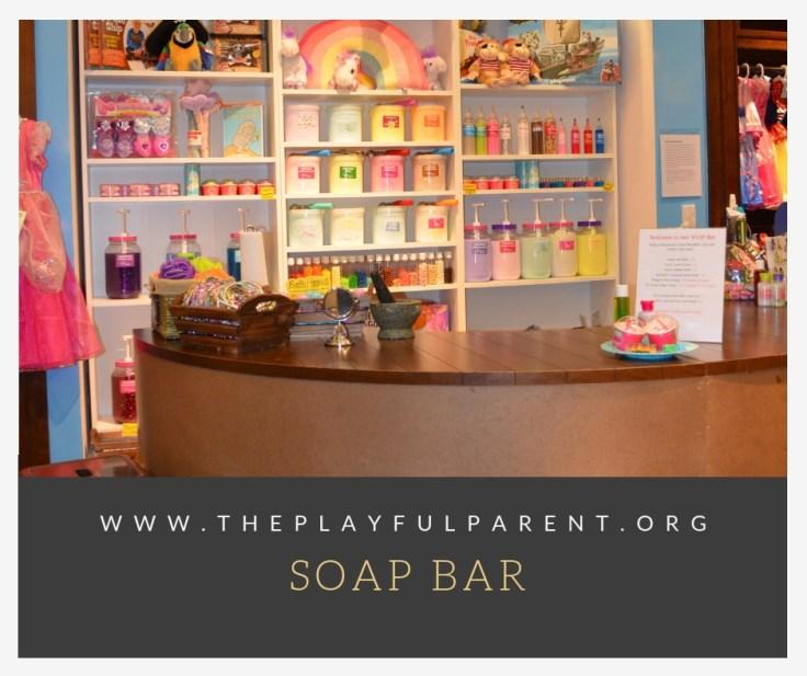 SOAP BAR.jpg