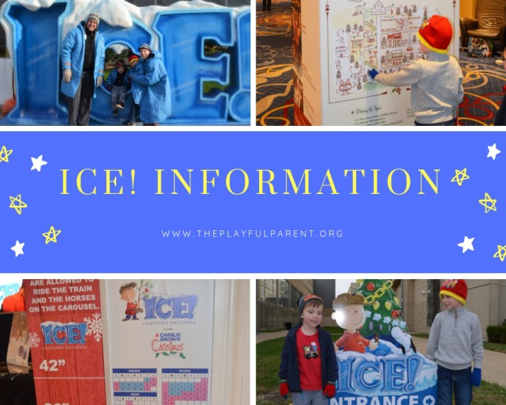 ICE- INFO.jpg