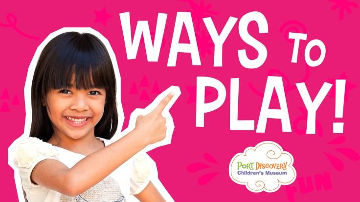 WaysToPlayPink1920_7.jpg