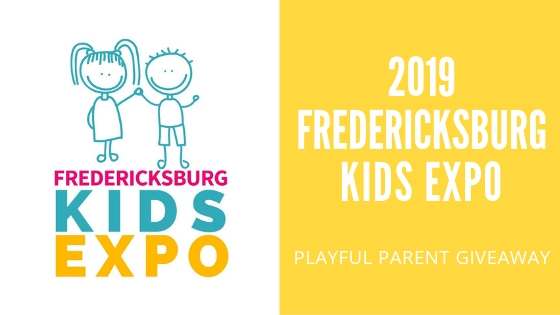 KIDS EXPO IMAGE.jpg