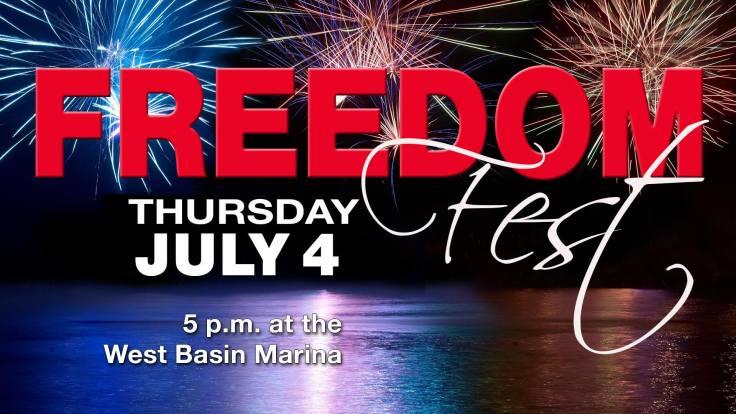 freedom fest.jpg