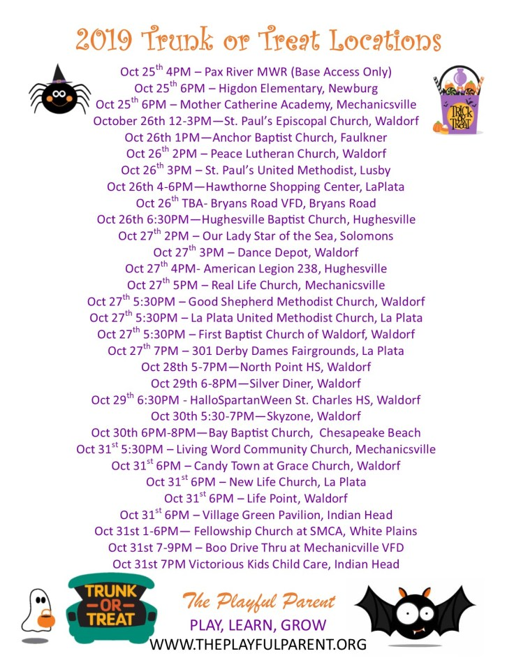 2019 TRUNK OR TREAT- JPEG