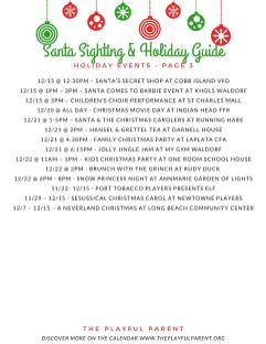 Copy of HOLIDAY EVENTS - PAGE 3 (1)
