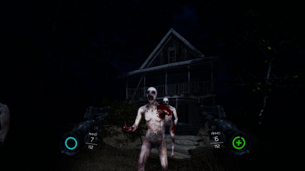 Killing Floor Incursion Farmhouse psvr.png