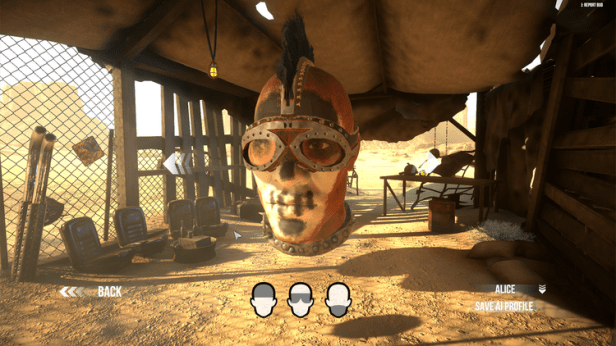 Avatar_MadMax.png