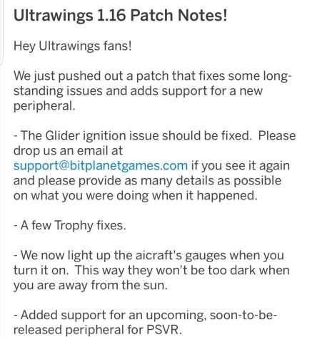 Ultrawings update psvr.jpg