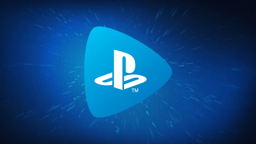 Has Amazon Leaked a Potential State of Play PlayStation Now Price