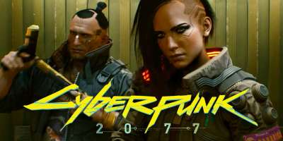 Cyberpunk 2077 has gone gold