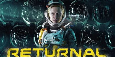 Returnal Release Date Leaked
