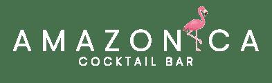 AmazonicaLogo-22