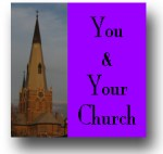 You and Your Church