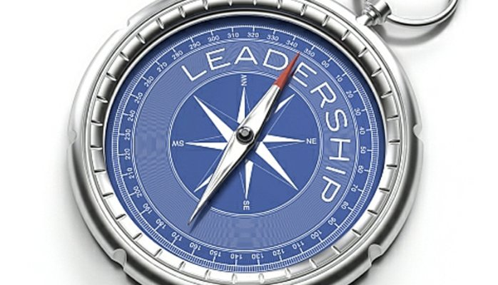 Leader or Manager?