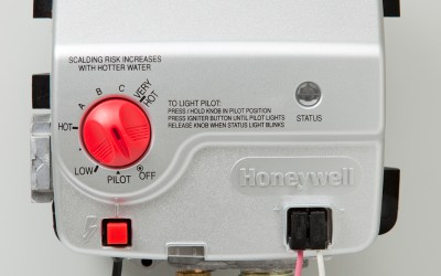 New Options in High Efficiency Water Heaters