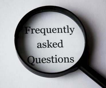 Nosy Questions Plus Perfume Myths Debunked (Again)