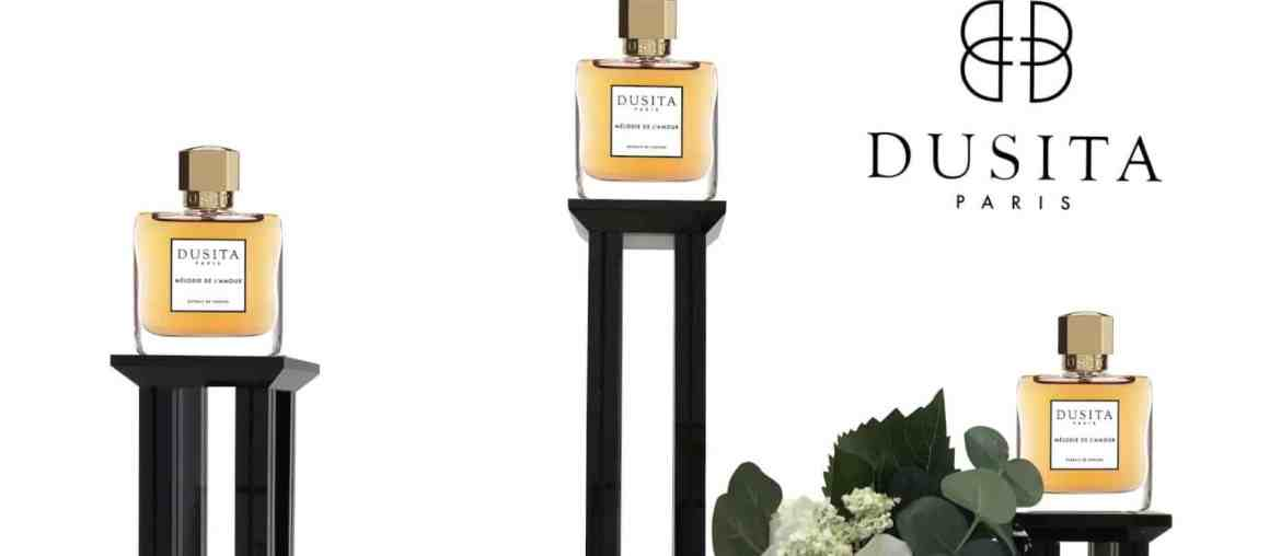 Parfums Dusita Poetry Contest 2020: My 2nd Prize Winning Poem