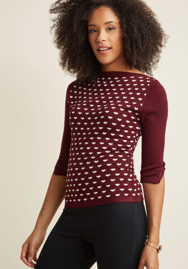 10090300_banned_up_to_parisienne_sweater_burgundy_MAIN.jpg