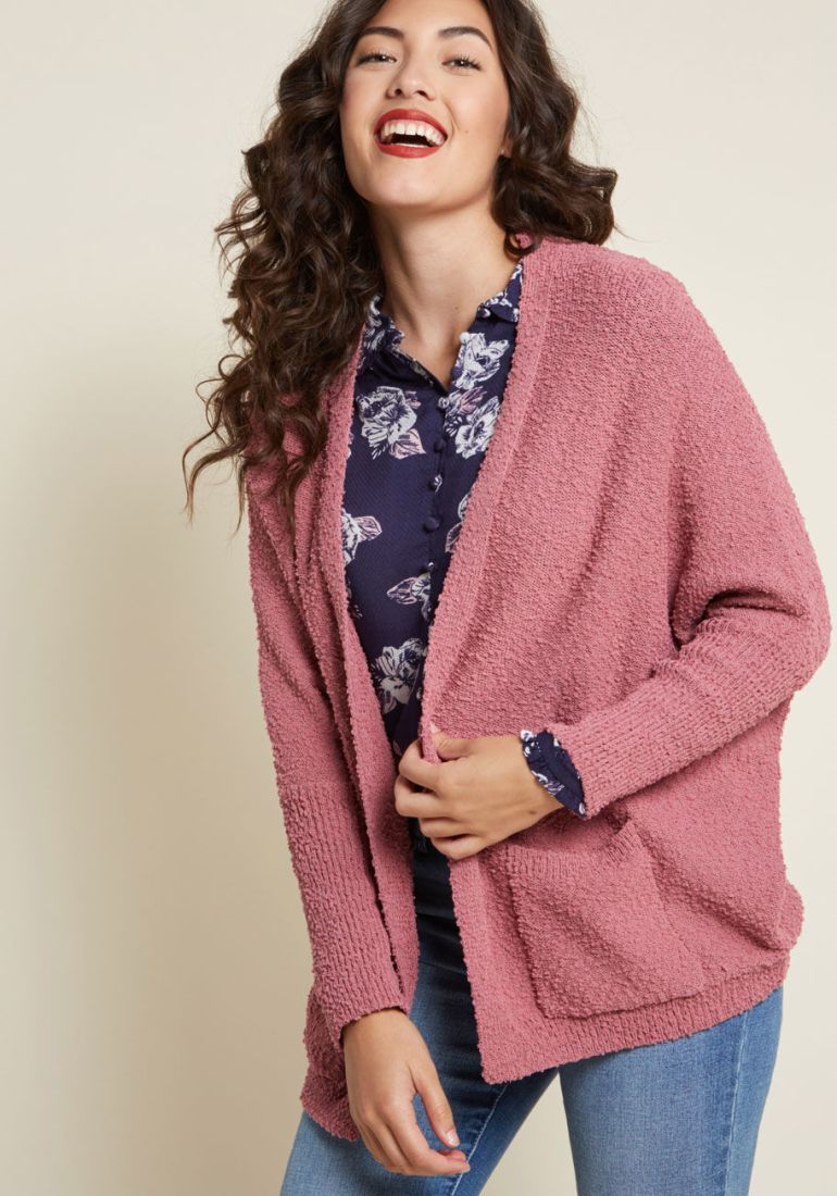 10105514_a_crafty_medium_oversized_cardigan_berry_MAIN.jpg