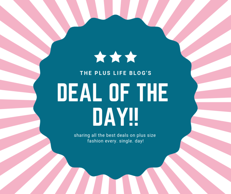 deal of the day!!.png