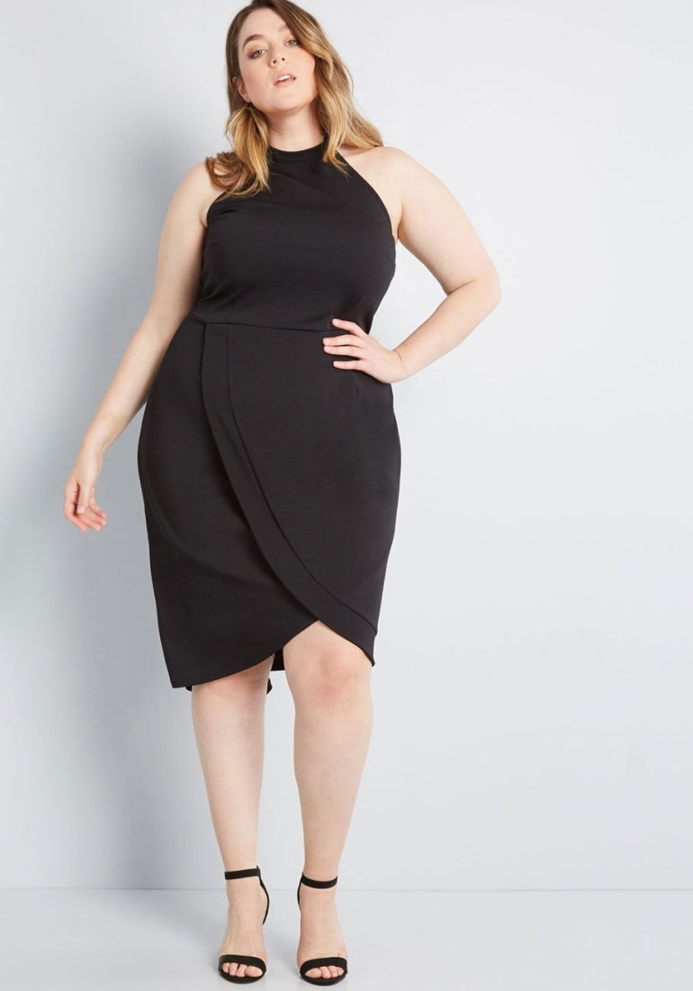 10110502_exceptional_at_all_angles_sheath_dress_black_ALT05