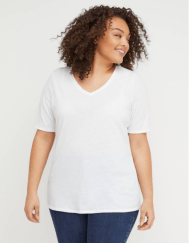 Plus Size Fall Capsule Wardrobe From Lane Bryant