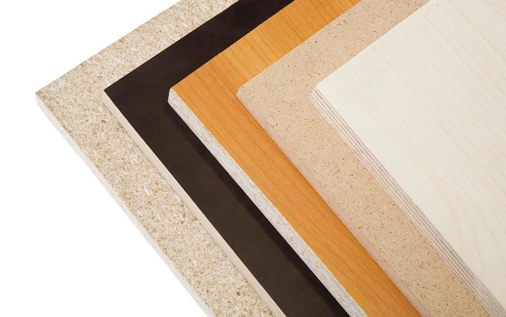 Plywood Weight 🌲 Plywood Guide Theplywood Com