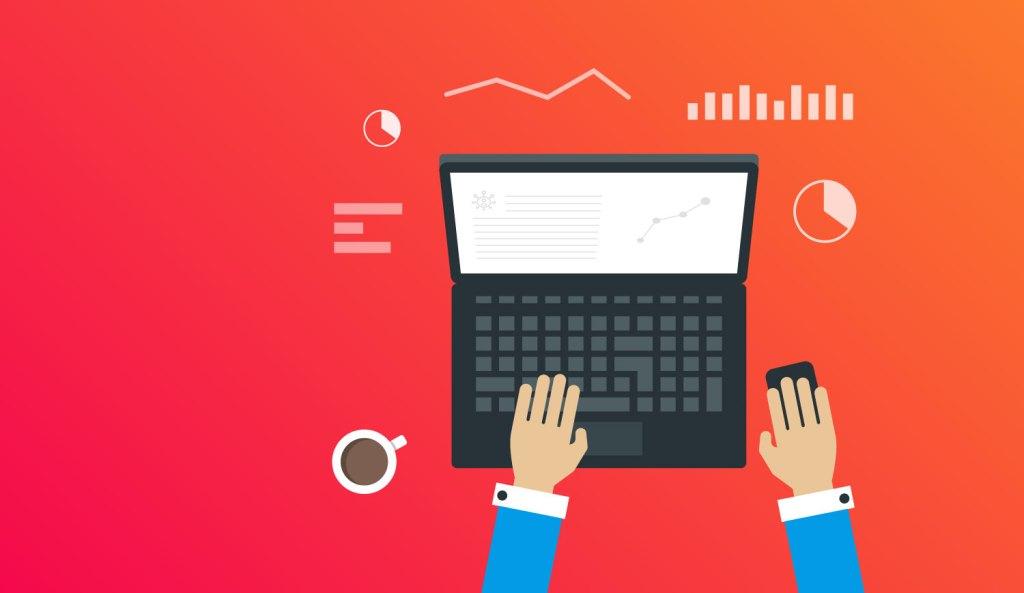 ABM metrics