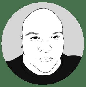 Author - Voice Talent