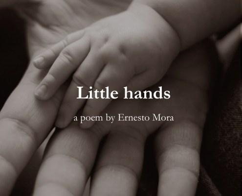 Litte Hands