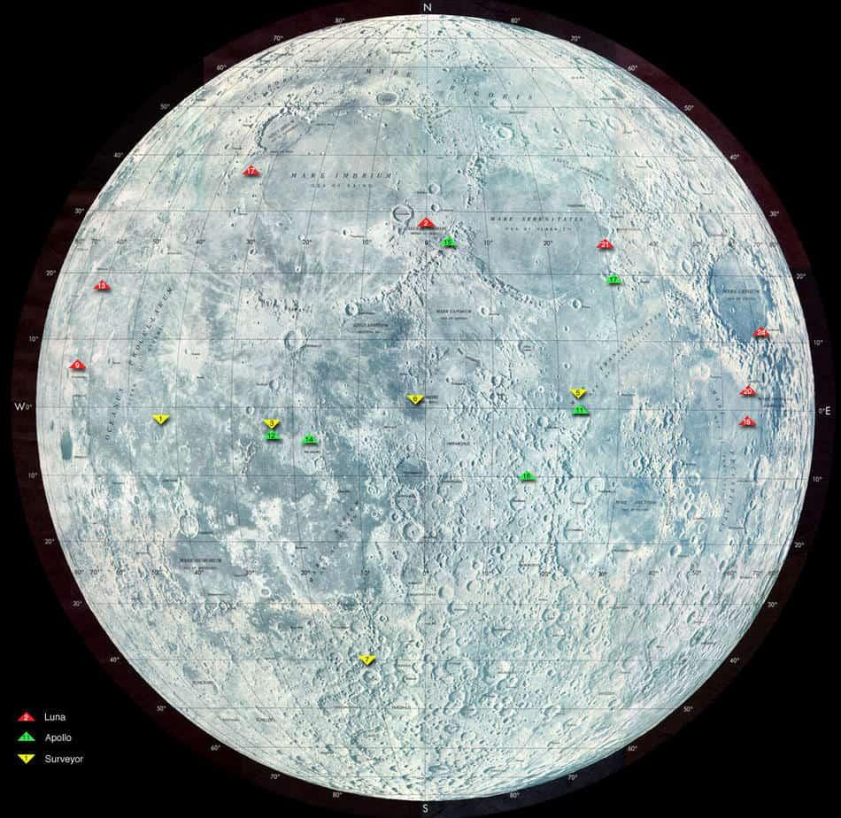 https://i1.wp.com/thepoetryofscience.scienceblog.com/files/2016/07/Moon_landing_map.jpg