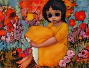 keane-big-eyed-art-in-the-garden-postcard_zpsadbff381
