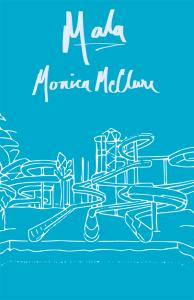 mala-web-cover