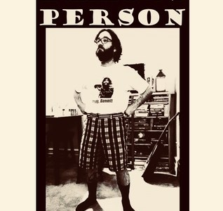 REVIEW: WHEN I AM A FAMOUS PERSON – JOSEPH HAEGER (OPTOGRAPHY PRESS)