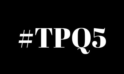 #TPQ5: MARIA CASTRO DOMINGUEZ