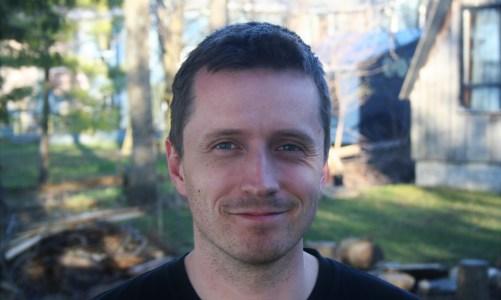 #TPQ5: ROB TAYLOR