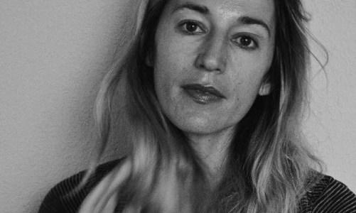 #TPQ5: ALINA STEFANESCU