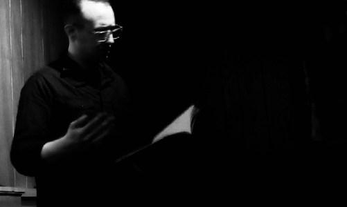 #TPQ5: ANGELO COLAVITA