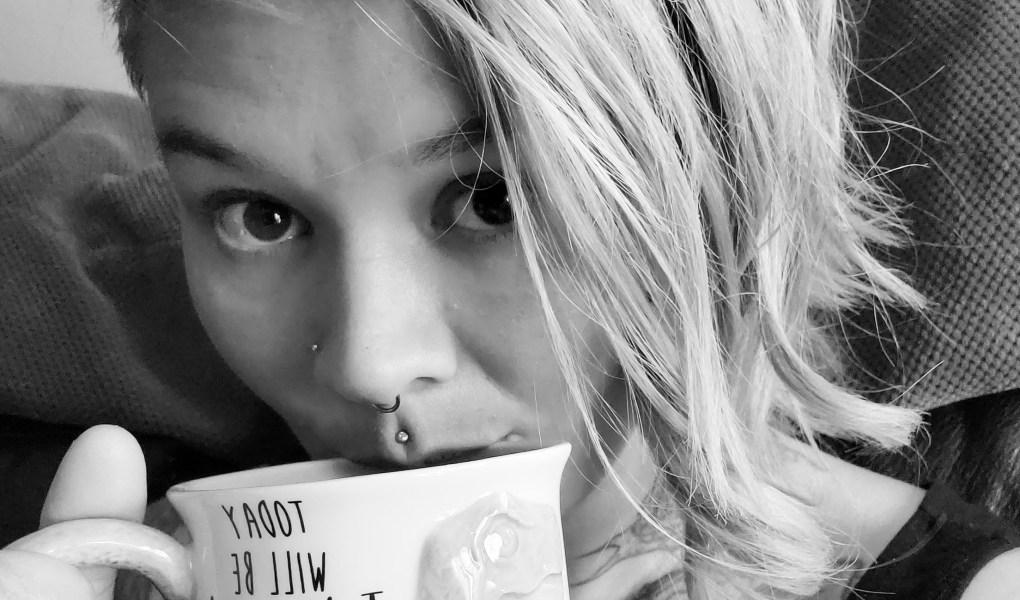 #TPQ5: JUSTENE DION-GLOWA
