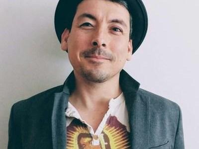 #TPQ5: STEVEN ALVAREZ