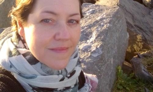 #TPQ5: EILEEN FARRELLY