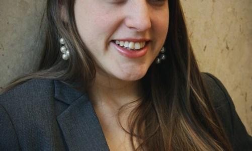 #TPQ5: ELLEN C SCHERER