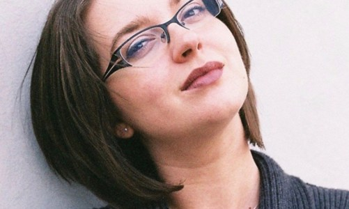 #TPQ5: DIANA RADOVAN