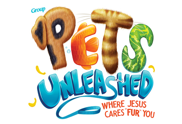 group-pets-banner-logo