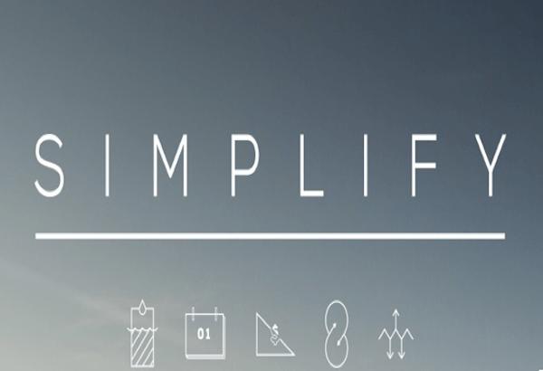 simplifybox