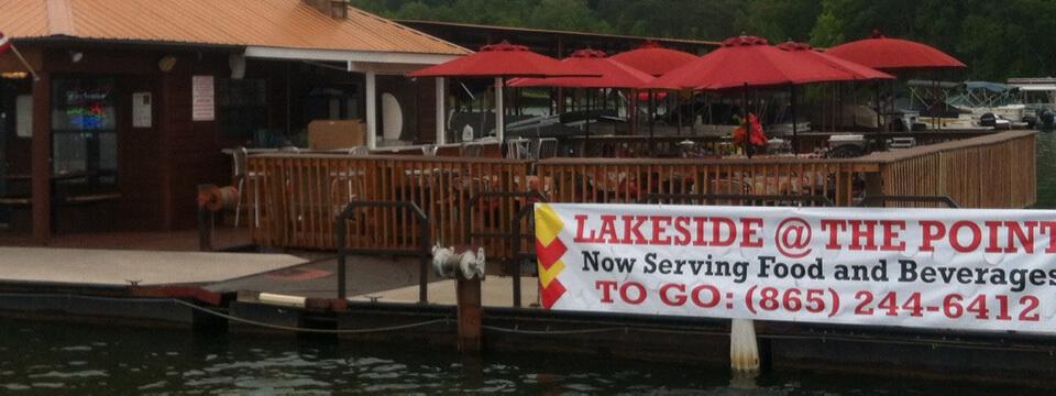 Douglas Lake Lodging Suites The Point Resort Lakefront Marina Suites