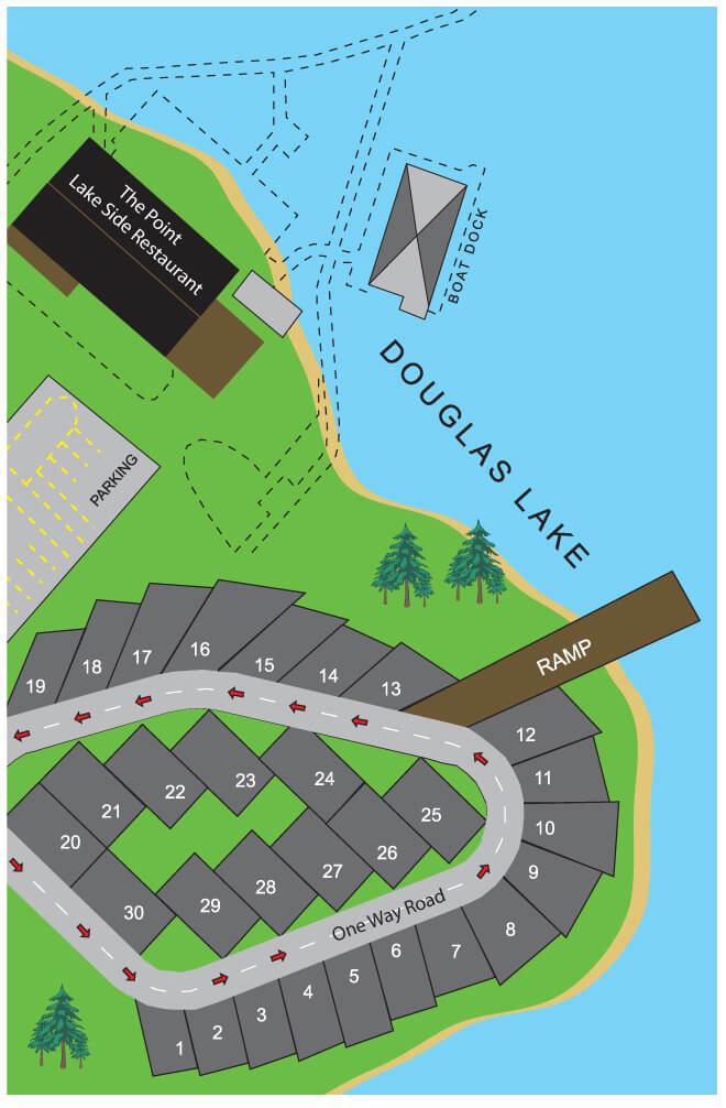 new-marina-map
