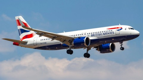 Bringing BA status within reach: Earn 160 Tier Points with these short-haul destinations